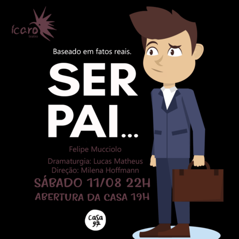 Esquete-Dia-dos-Pais-Im.001-e1533613518497 Title category