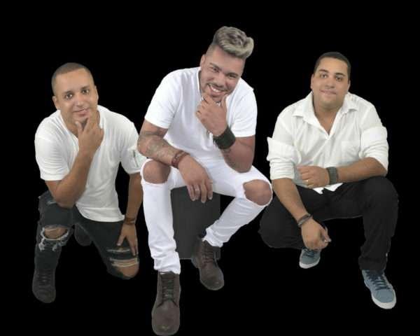 Grupo-Meu-Amor-Vou-Sambar-Im.001-e1533782314805 Title category