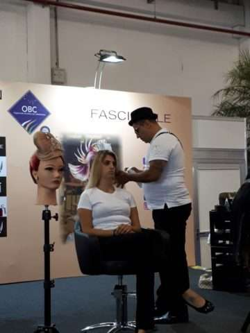 OBC-Hair-Convention-Im.002-e1533322646798 Title category