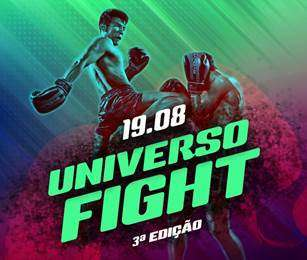 Universo-Fight-Im.008 Title category