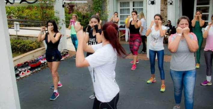 Wellness-Day-Divulgação-3-780x400 Title category
