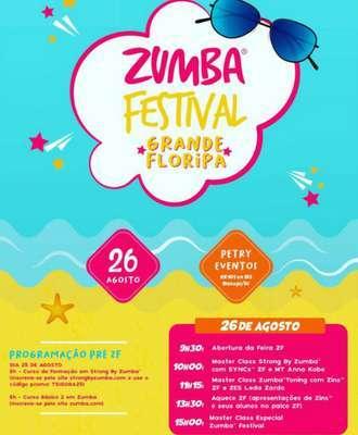 Zumba-Festival-Flyer-1 Title category