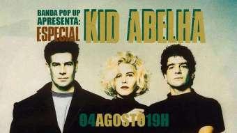 especial_kid_abelha-340x191 Title category