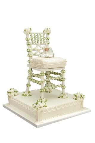 10-anos-Clarissa-Rezende-e-Piece-of-Cake-319x480 Title category