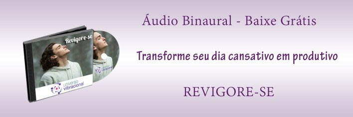 AUDIO-BINAURAL Title category