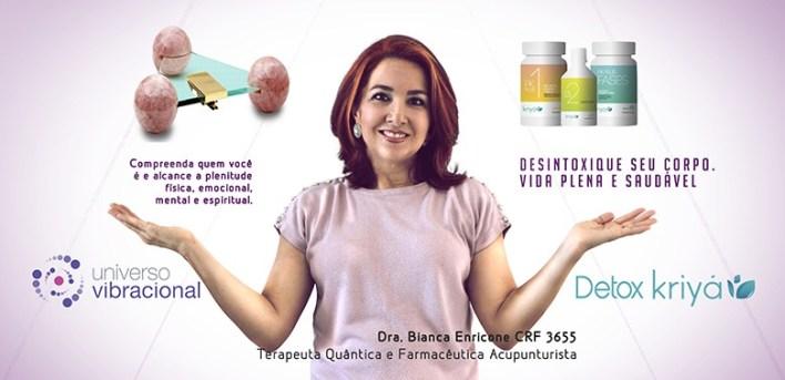 Bianca-e-tratamentos-1 Title category
