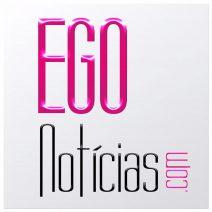 EgoNoticias.com-960x960-Im.-01-e1538272042685 Title category
