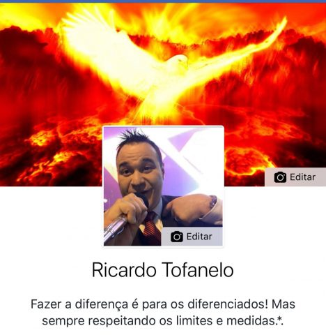 Facebook-Ricardo-Tofanelo-e1536207234353 Title category