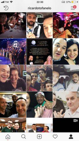 Instagram-Ricardo-Tofanelo-Im.001-e1536207134292 Title category
