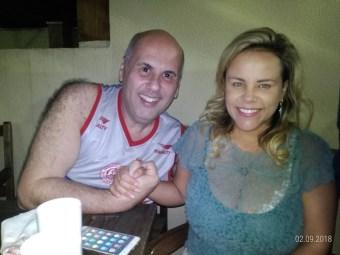 João-Ferreira-e-Viviane-Alves-Im.001-1-340x255 Title category
