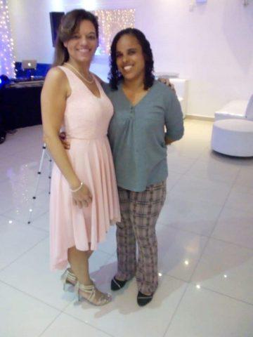 Joy-Hernandez-e-Valéria-Gomes-Im.001-e1538413545357 Title category