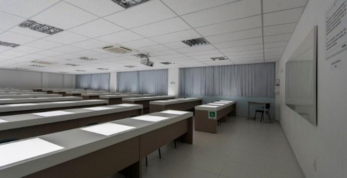 Laboratório-de-Laudos-Avantis-Divulgação-780x400 Title category