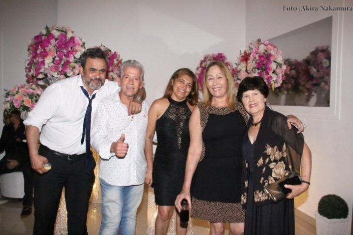 Laerte-Antunes-Jose-Roberto-Lourdes-Galvao-Lourdes-Castro-Luza-Correa-Im.001-e1538334159911 Title category