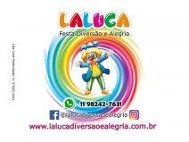 Laluca-Festa-Diversão-Pipoca-e1538272608199 Title category