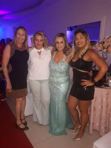 Lourdes-Castro-Rose-Martucci-Viviane-Alves-e-Daniela-dos-Santos-Barbosa-Im.001-e1538330883334 Title category