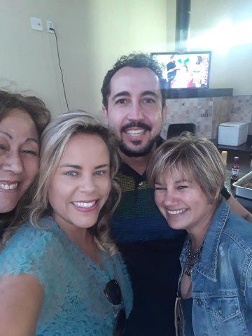 Lourdes-Castro-Viviane-Alves-Thiago-Rocha-e-Neide-Oliveira-Im.001-1-e1536164987209 Title category
