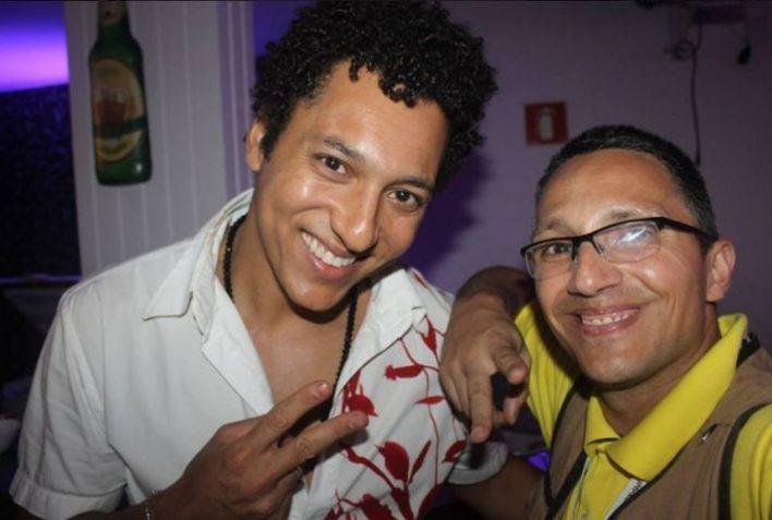 Lucio-Matias-e-Antonio-Germano-Im.001-e1538342024648 Title category
