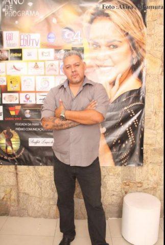 Marcio-Nunes-Im.001-e1538346044232 Title category