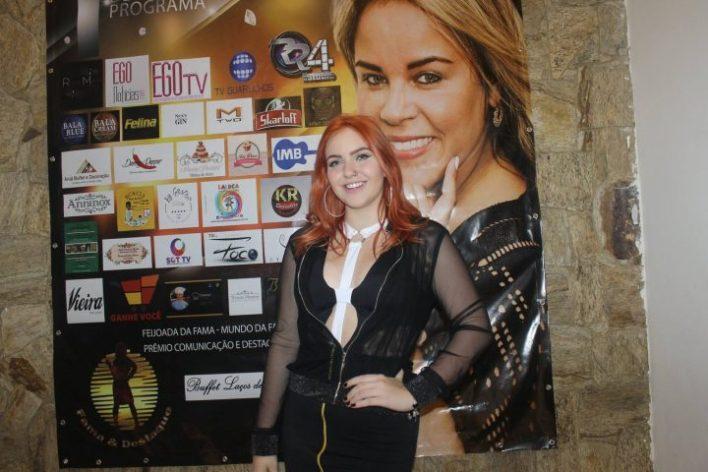 Mariana-Pinotti-Im.001-e1538331084795 Title category