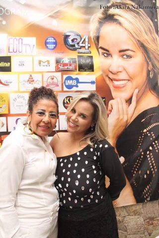 Nilsa-Nakamura-e-Viviane-Alves-Im.001-e1538333838272 Title category