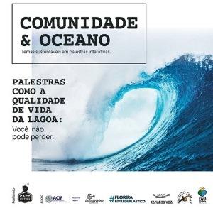 Palestras-Oceanos-Flyer-divulgação Title category