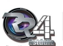 RR4-Estudio-e1538275401401 Title category
