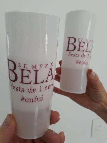 Sempre-Bela-Eufui-Im.001-e1536165662275 Title category