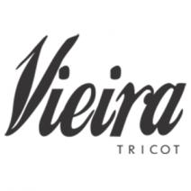 Vieira-Tricot-im-e1538272105189 Title category