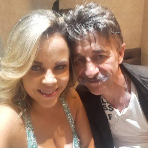 Viviane-Alves-e-Celso-Camassola-Im.001-e1538330374825 Title category