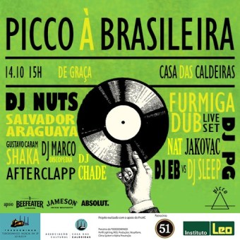 FLYER-INSTAGRAM-PICCO-A-BRASILEIRA-CASA-DAS-CALDEIRAS-340x340 Title category