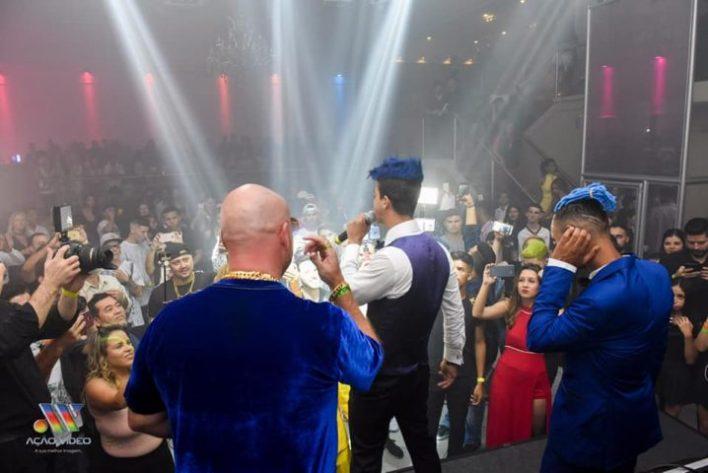 Festa-10-Milhões-de-Seguidores-Zoio-Im.010-e1539217062762 Title category