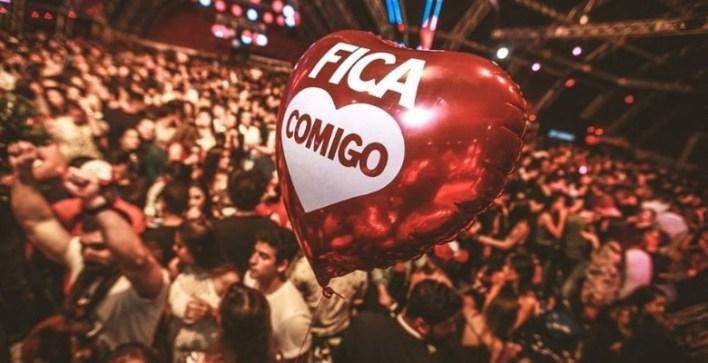 Fica-comigo-Divulgação-1-780x400 Title category