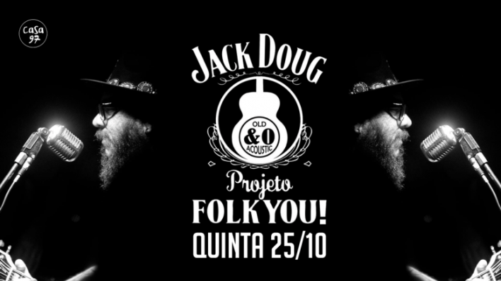 Jack-Doug-Folkyou-Im.001-e1540523095223 Title category