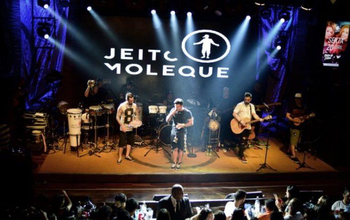 Jeito-Moleque-Im.001-e1539410509130 Title category
