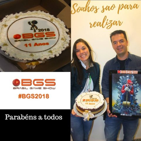 Mariana-Ramalho-Marcelo-Tavares-na-BGS-Im.001-e1539460756709 Title category