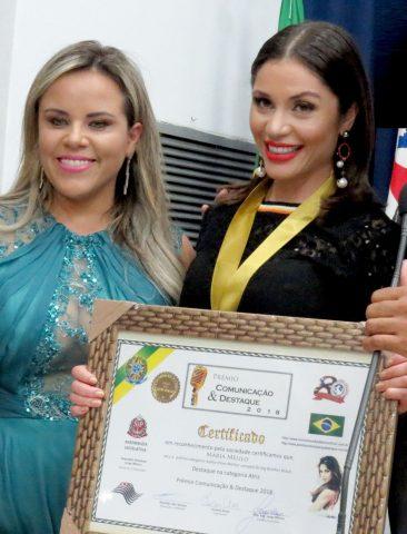 Viviane-Alves-e-Ex-BBB-Maria-Melilo-Im.001-e1540683432359 Title category
