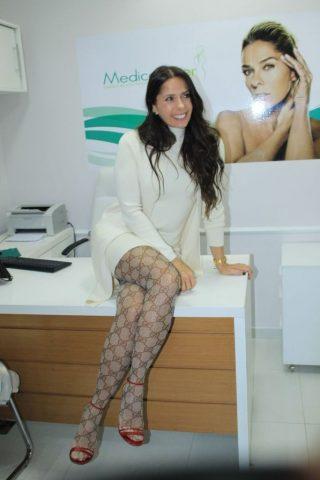 Adriane-Galisteu-Im.008-e1542938726539 Title category