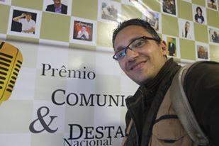 Antonio-Germano-Im.001 Title category