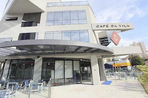 Café-da-Vila___ Title category