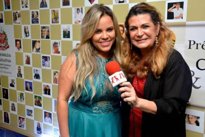 Viviane-Alves-e-Mara-Cedro-Im.001 Title category