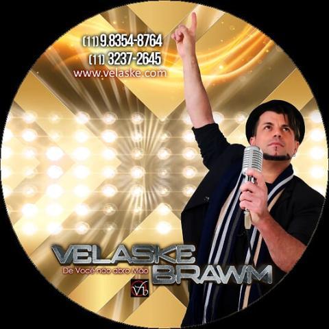 Capa-CD-Velaske-Brawm-Label-Im.001 Title category