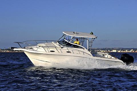 Fishing-340WA-2___ Title category