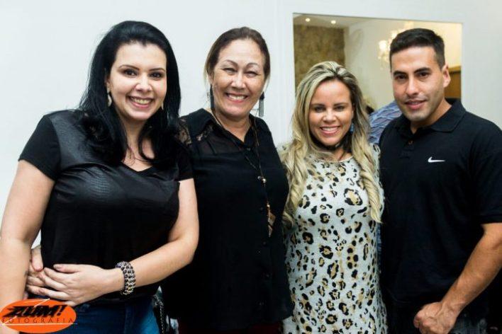 Keli-Cristina.Lourdes-Castro-Viviane-Alves-e-Anderson-Im.001-e1545845471872 Title category