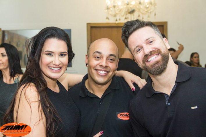 Leticia-Oliveira-Pedro-Mota-e-Marlon-Im.001-e1545845174205 Title category