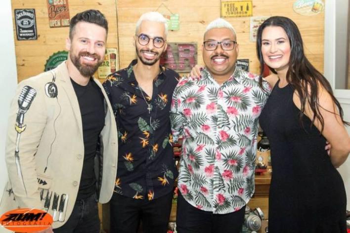 Marlon-Leticia-Oliveira-e-convidados-Im.002 Title category