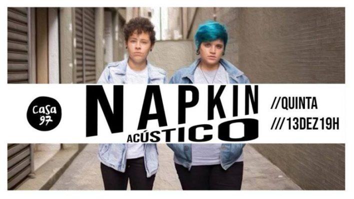 Napkin-Im.001-e1544815633217 Title category