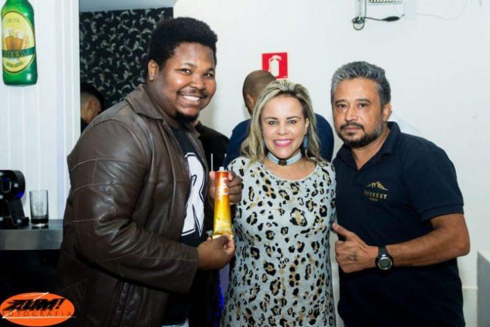 Ronan-Oliveira-e-Viviane-Alves-Im.001-e1545845697841 Title category
