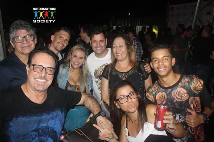 Tony-Canadeu-Roberto-Nogueira-Tom-Allves-Sylvio-Rezende-Lourdes-Castro-Valéria-Canadeu-e-Jhonatan-Canadeu-Information-Society-Im.001 Title category