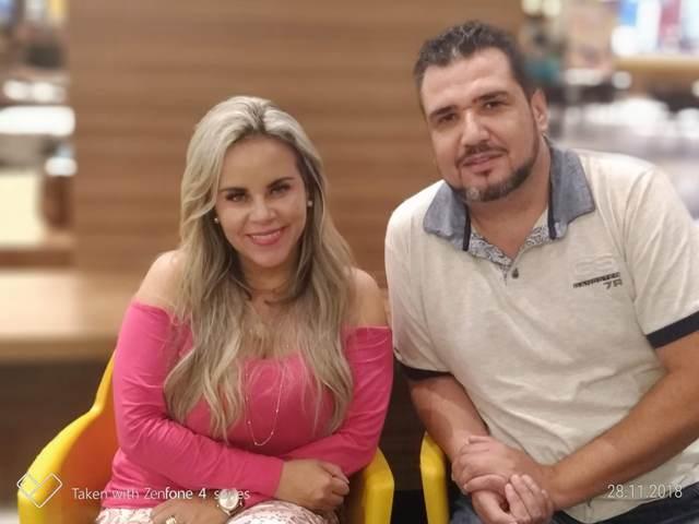 Viviane-Alves-e-Cristian-Gomes-Im.001 Title category