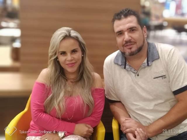 Viviane-Alves-e-Cristian-Gomes-Im.002jpg Title category